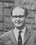 G. David Lee