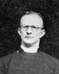 Robert Norman Sydney Craig