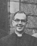 Henry Homan Warner