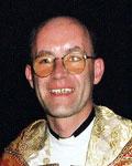William James Ritchie